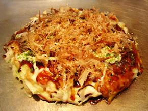 ... okonomiyaki the japanese hiroshima okonomiyaki okonomiyaki pancakes