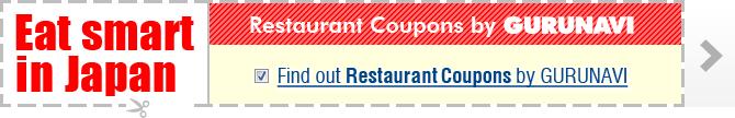 Kupon Restoran