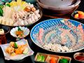 日本料理 つか佐